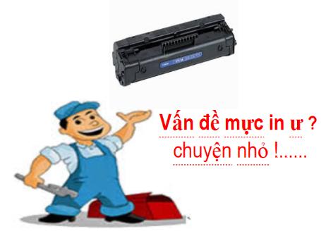 nap-muc-may-in-gia-re-quan-phu-nhuan