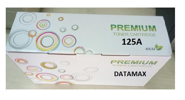Hộp Mực Máy In HP CP1518/1312 - HP 125A