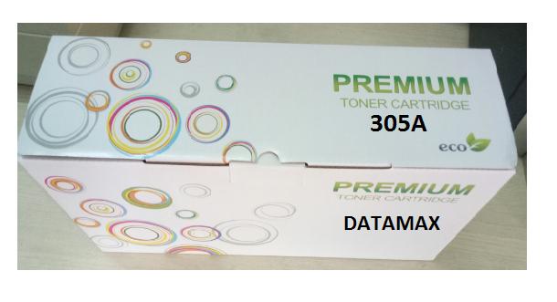 Hộp Mực Máy In HP Laserjet Pro 400 M451DN - HP 305A