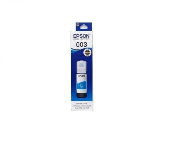 Mực In Epson T00V200 (003) Cyan