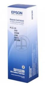 Ruy băng dùng cho máy in Epson PLQ-20M