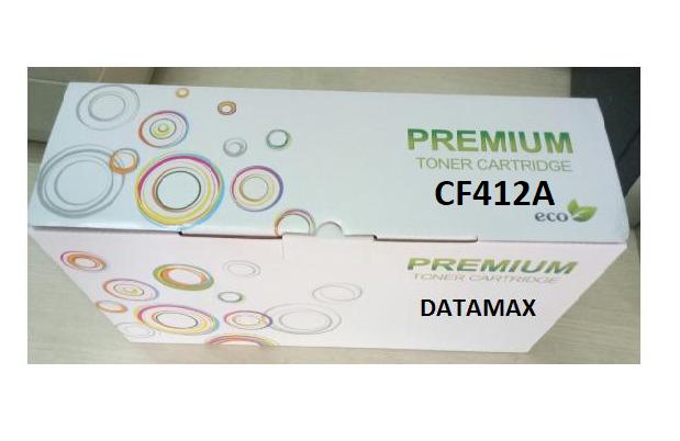 Mực In CF412A (HP 410A) - Dùng Cho Máy HP M452DN