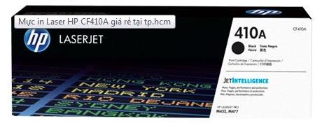 muc-in-hp-410a-gia-re-tai-hcm