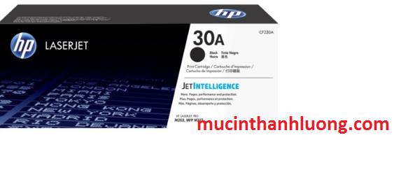 muc-in-laser-hp-30a-black