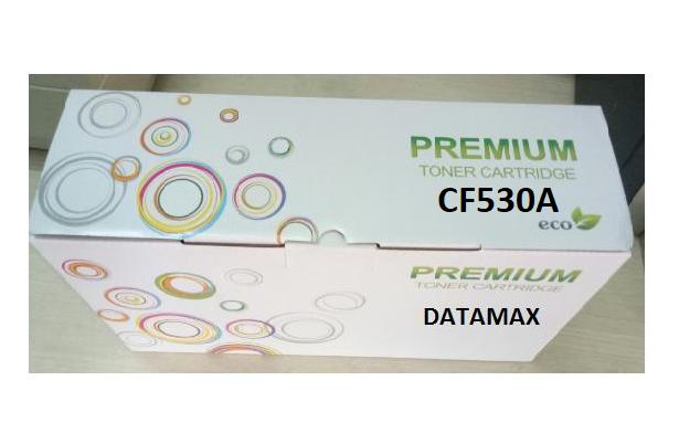 Mực In CF530A (HP 205A) - Dùng Cho Máy HP M180N