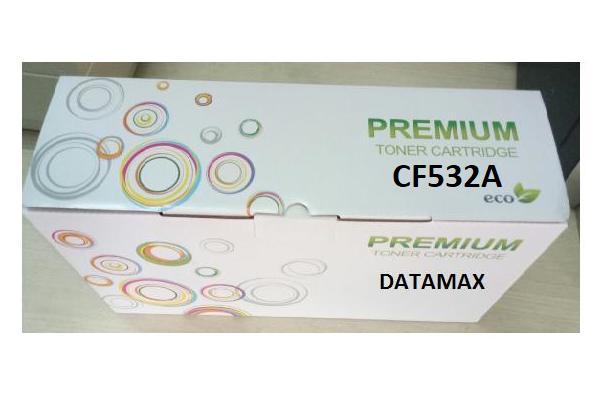 Mực In CF532A (HP 205A) - Dùng Cho Máy HP M180N