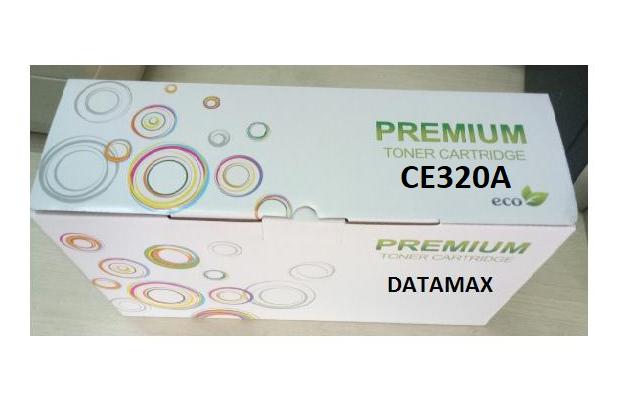 Mực In CE320A (HP 128A) - Dùng Cho Máy HP CP1415
