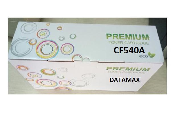 Mực In CF540A (HP 203A) - Dùng Cho Máy HP M254NW