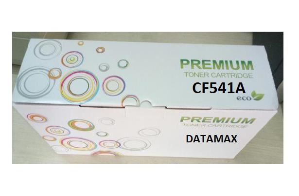 Mực In CF541A (HP 203A) - Dùng Cho Máy HP M254NW