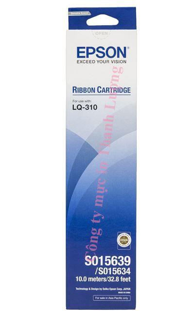Ruy Băng Epson LQ310