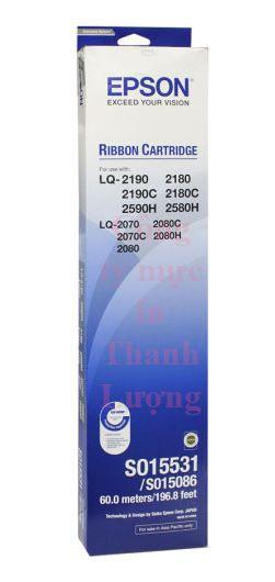 Ruy Băng Epson LQ 2180/ LQ 2190 (S015531)